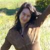 Alicson 2006-10-15